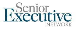 Senior Executive Network